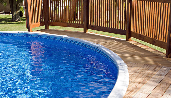 How_do_you_get_rid_of_an_above_ground_pool_