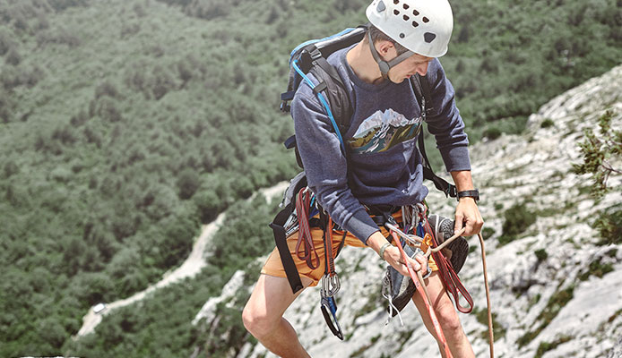 Is_Trad_Climbing_Safe_