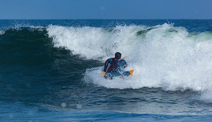 Is_body_surfing_dangerous_