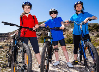 Kids_Mountain_Bikes