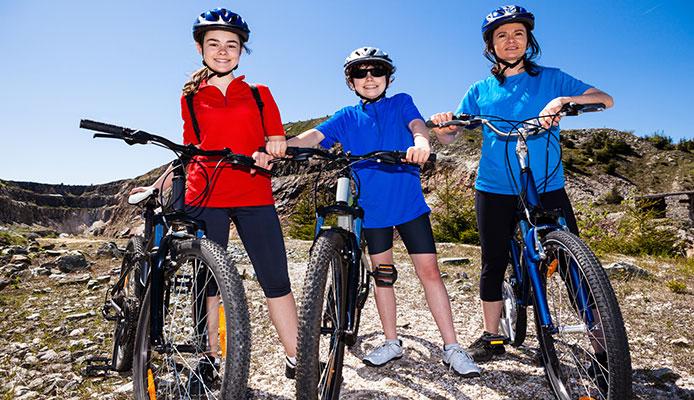 Kids_Mountain_Bikes