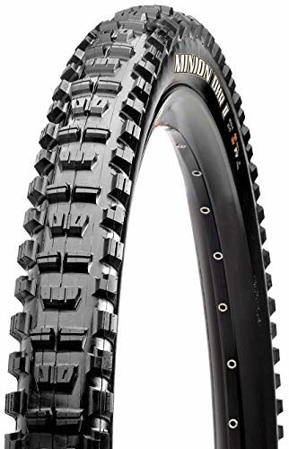 Maxxis Minion DHR II EXO Mountain Bike Tire