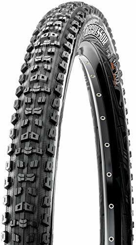 Maxxis Aggressor EXO TR Tire