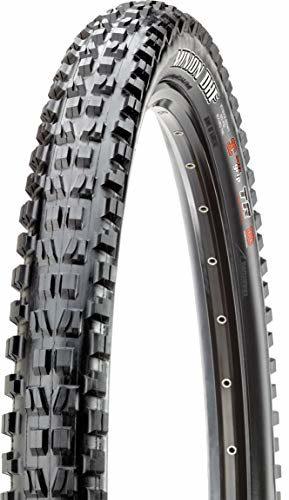 Maxxis Minion EXO Mountain Bike Tire
