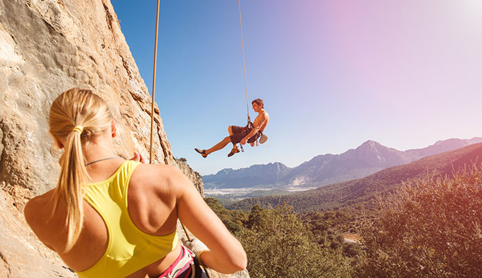 Methods_Of_Escaping_The_Belay