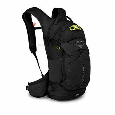 Osprey Raptor 14 Mountain Biking Hydration Pack