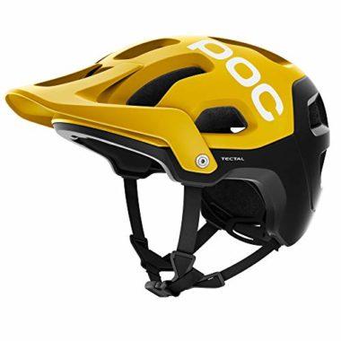 POC Tectal Mountain Biking Helmet