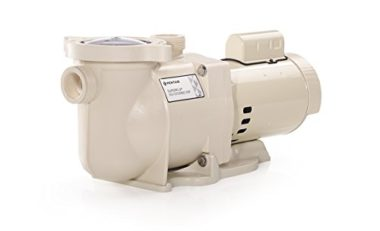 Pentair High-Performance Pool Pump