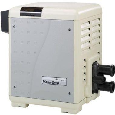 Pentair 460805 Natural Gas Pool Heater