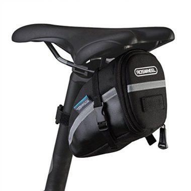 Roswheel CestMall Mountain Bike Saddle Bag