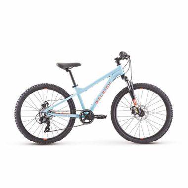 Raleigh Tokul Kids Mountain Bike