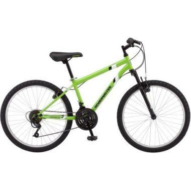 Roadmaster Granite Peak Kids Mountain Bike