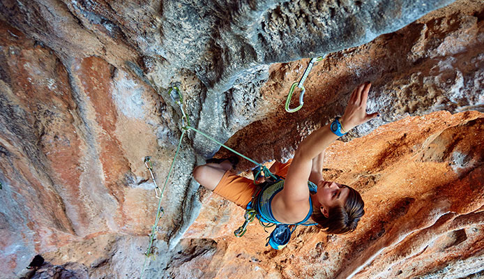 Roof_Climbing_Tips