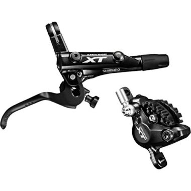 Shimano XT BL-M8000 MTB Brake