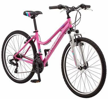 Schwinn High Timber Women's Mountain Bike