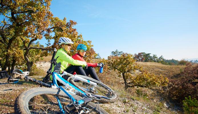 Should_I_Buy_A_Women_s_Specific_Mountain_Bike_