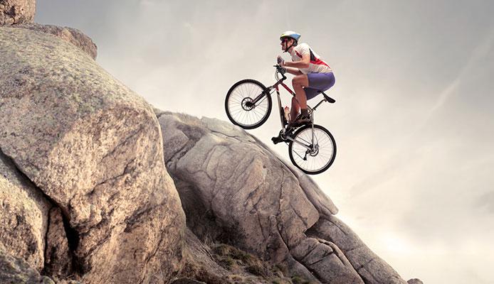 Should_I_Get_A_Full_Face_Helmet_For_Mountain_Biking_