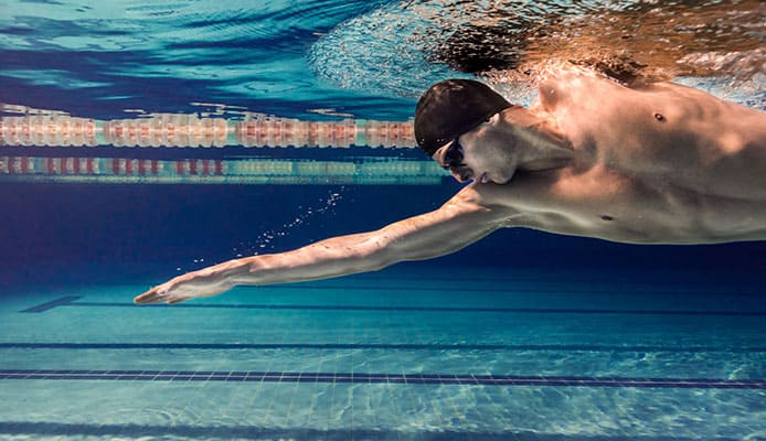 Should_I_use_a_nose_clip_when_swimming_