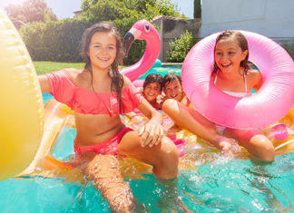 The_Best_Pool_Party_For_Kids_-_No_Fail_Parents_Guide