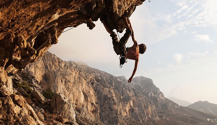 The_Complete_Rock_Climbing_History_A_to_Z_Guide