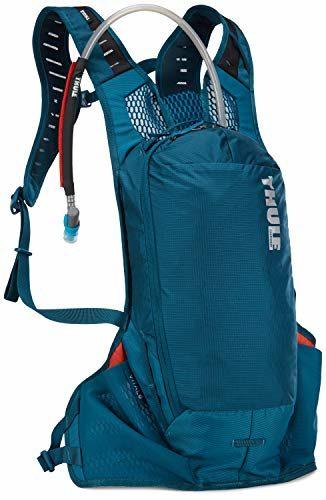 Thule Vital Mountain Biking Hydration Pack