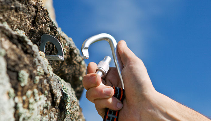 What_Is_A_Triple_Action_Locking_Carabiner_
