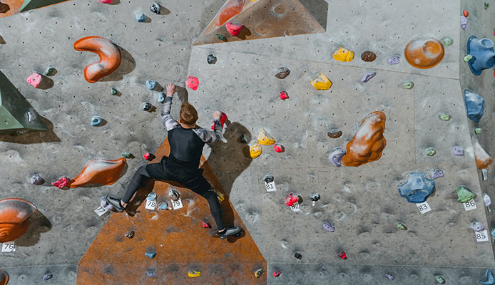 What_is_the_hardest_boulder_problem_in_the_world_