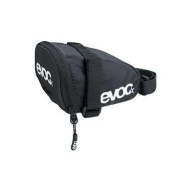 Evoc Mountain Bike Saddle Bag