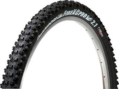 Panaracer Fire XC Wire MTB Mountain Bike Tire
