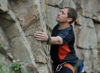 10_Climbing_Enduring_Training_Exercises