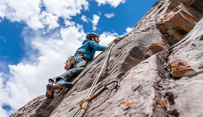 10_Rock_Climbing_Games