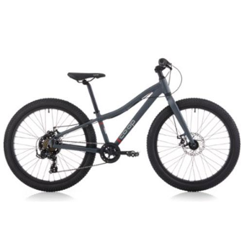 Co-op Cycles REV 24 Mountain Bike