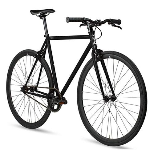6KU Budget Road Bike