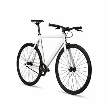 6KU Road Bike