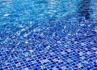 Above_Ground_Pool_Liner_Installation_And_Replacement_Guide