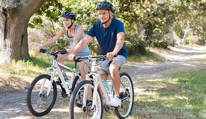 Aluminum_Road_Bikes