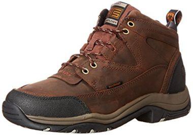 Ariat Men's Terrain H2O Hiking Boots