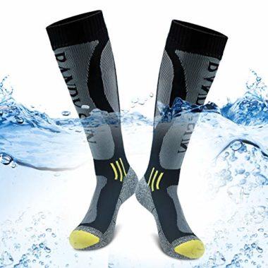 BROTOU Waterproof Socks