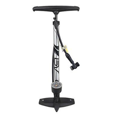 BV Bike Floor Pump
