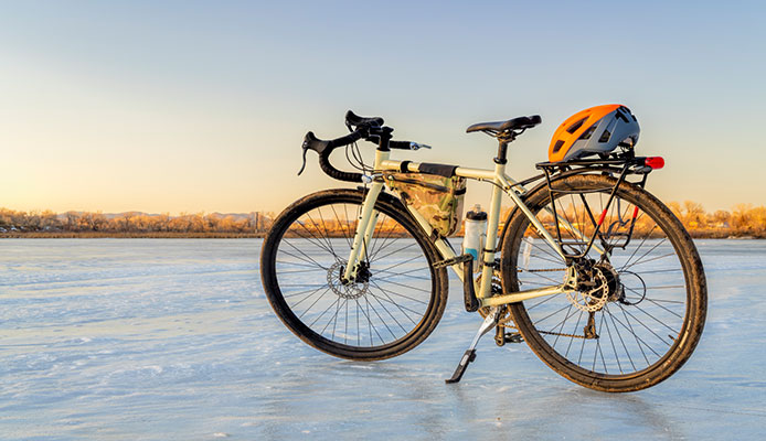 Bicycle_Touring_Tires