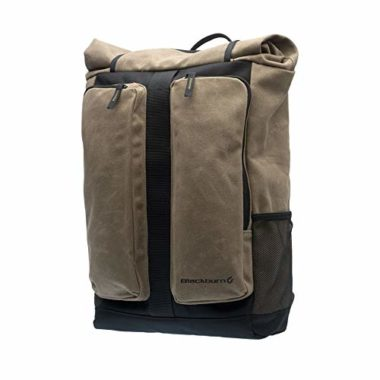 Blackburn Wayside Backpack Panniers for Touring
