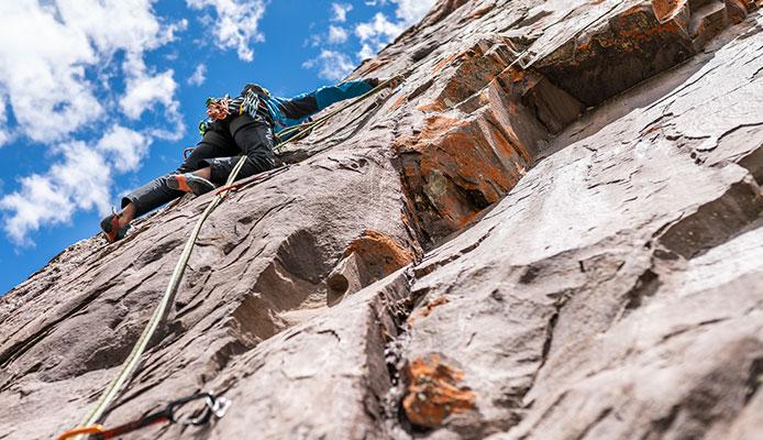 Boulder_Tag