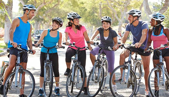 Budget_Road_Bikes