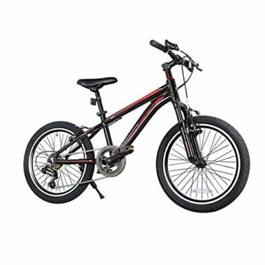 Coewske Kids Mountain Bike