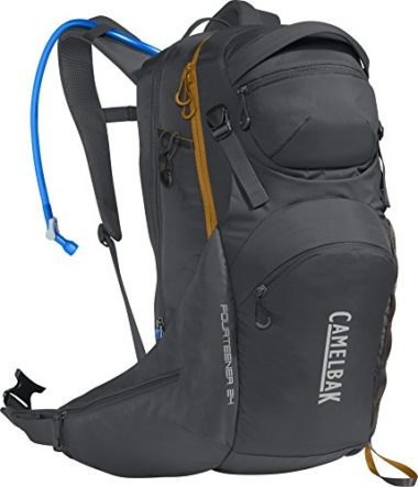 CamelBak Fourteener 20 Hiking Backpack