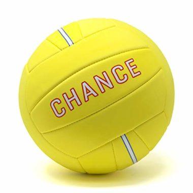 Chance Soft Beach Volleyball