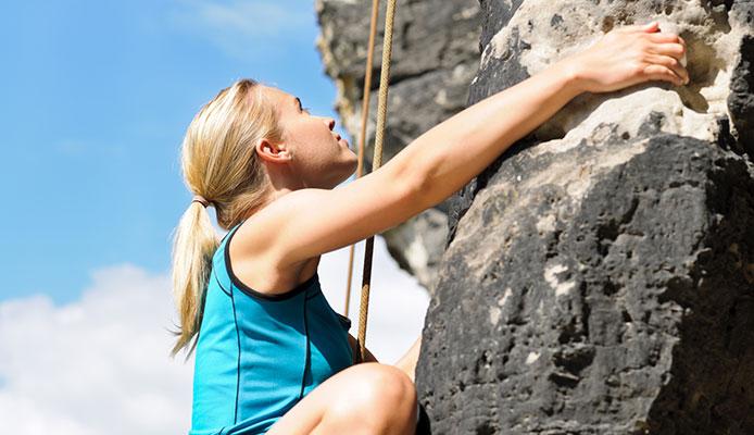Chimney_Climbing_Tips