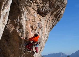 Climbing_Training_At_Home_-_7_Day_Program