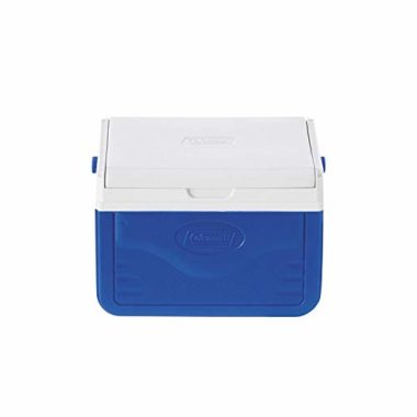 Coleman FlipLid Personal Small Cooler