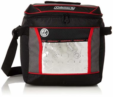 Coleman 30-Can Small Cooler